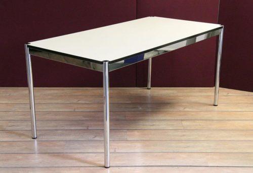 aktenschrank sideboard usm haller abatrans. Black Bedroom Furniture Sets. Home Design Ideas