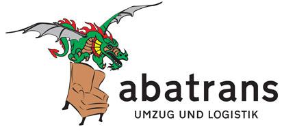 abatrans Retina Logo
