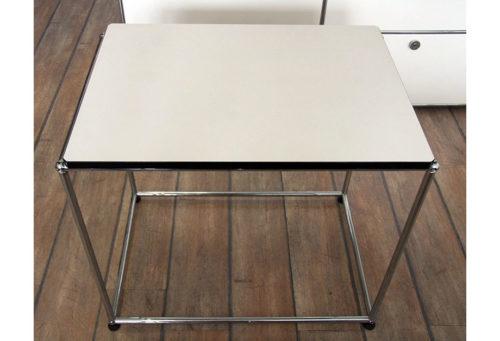 rednerpult stehpult usm haller 090517 01 abatrans. Black Bedroom Furniture Sets. Home Design Ideas