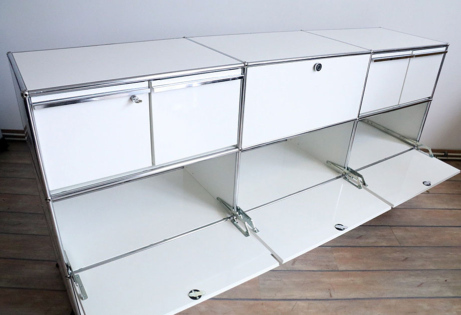 Sideboard USM Haller