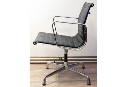 Stuhl Vitra EA 108 100216-06