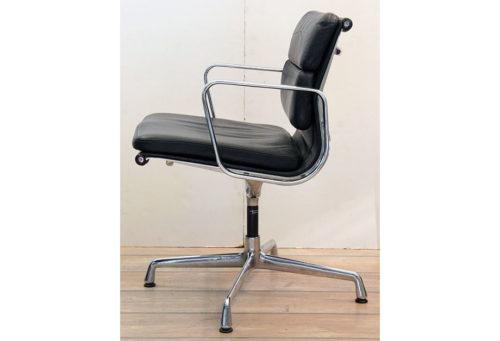Stuhl Vitra Eames Alu Chair EA 208