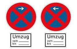 abatrans Umzüge München