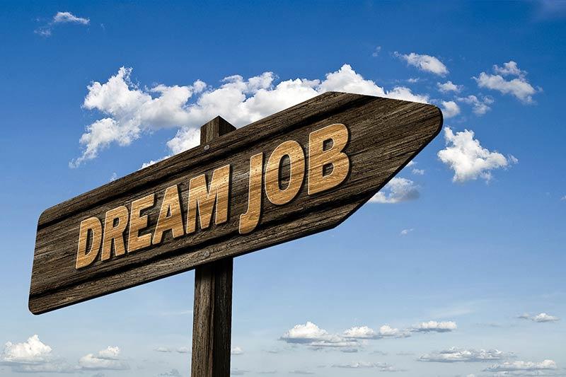 abatrans Jobs