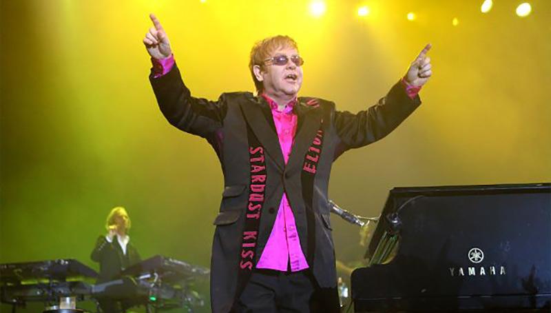 abatrans Elton John